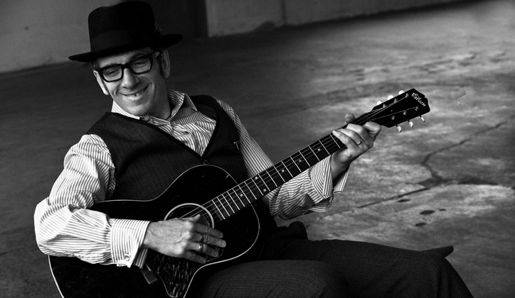 ELVIS_COSTELLO_Big