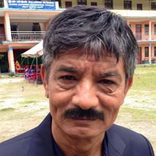 Madan_Krishna_Shrestha_th