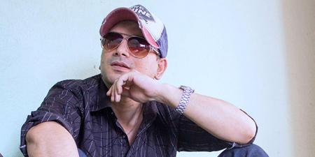 Nabin_K_Bhattarai_tso_10