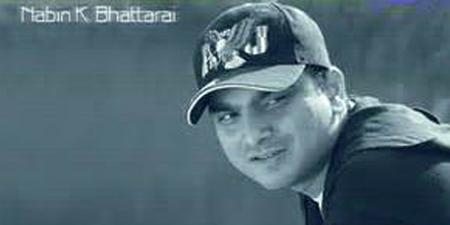 Nabin_K_Bhattarai_tso_12