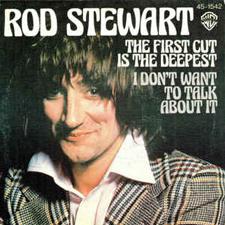 Rod_Stewart_2_th