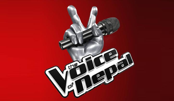 VOICE_OF_NEPAL_big