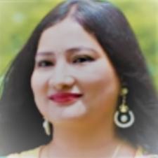 Anupama_Pradhan_th