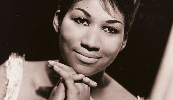 Aretha_Franklin1_big