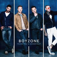BOYZONE_th