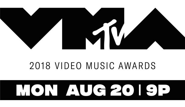MTV_big