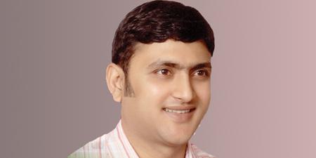 TSO_Ek_Narayan_Bhandari_02