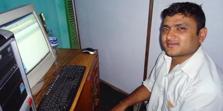 TSO_Ek_Narayan_Bhandari_04