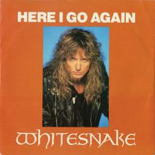 Whitesnake_Here_I_Go_Again