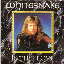 Whitesnake_Is_This_Love