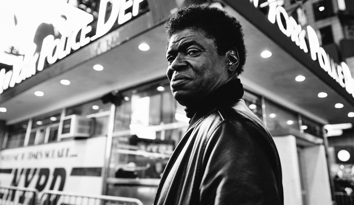 Charlesbradley_big_sep_05
