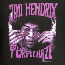 Jimi_Hendrix_th