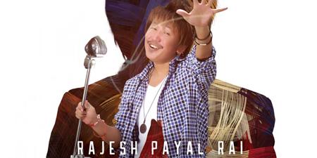 TSO_Rajesh_Payal_Rai_10