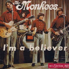 The_Monkees_1