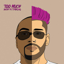 Too_Much_th