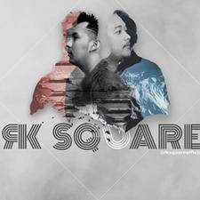 RK_Square_Th2