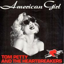 Tom_Petty_2