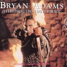 Bryan_Adams_1