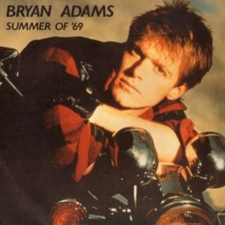 Bryan_Adams_2