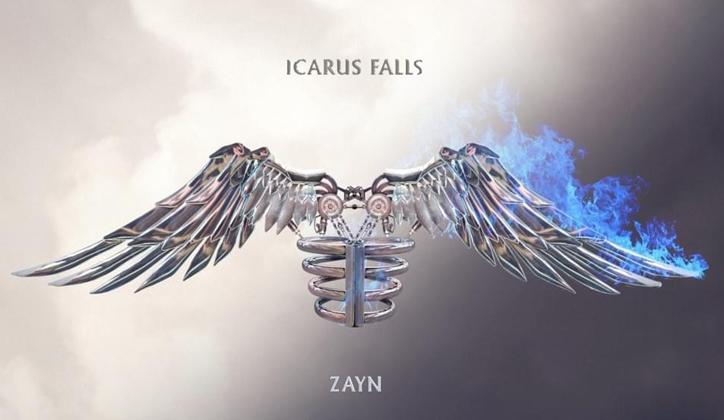 03_ICARUS_FALLS_big