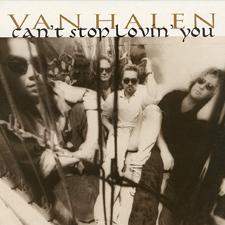 Van_Halen_1_th