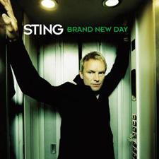 STING_Brand_New_Day