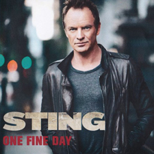 STING_One_Fine_Day