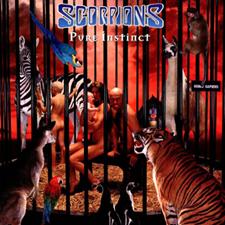 Scorpions_2_th