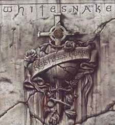 Whitesnake_1_th