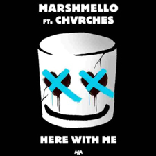 MARSHMELLO_th