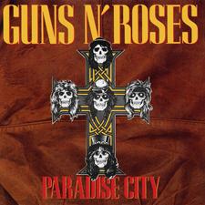 Guns_N_Roses_2_th