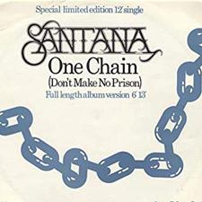 Santana_1