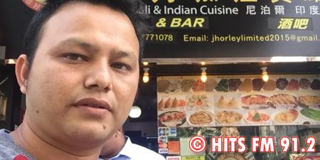 TSO_Bishwa_Nepali_04