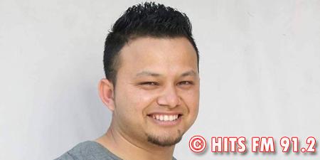 TSO_Bishwa_Nepali_08