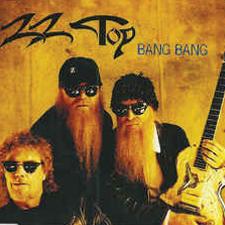 ZZ_Top_Bang_Bang_1