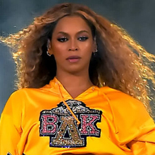 Beyonce_th