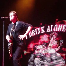 George_Thorogood_2_th