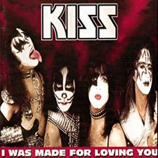 Kiss_2_th