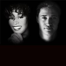 Whitney_Houston_2_th