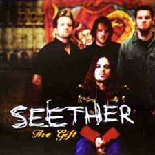Seether_the_gift