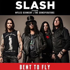 Slash_Bent_To_Fly_th