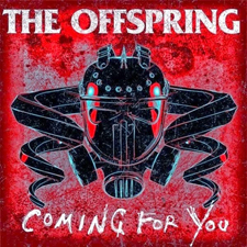 THE_OFFSPRING_th_01