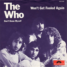 The_Who_Wont_get