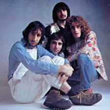 The_Who_Young_Man_Blues_th