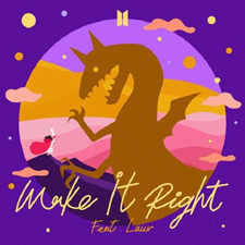 Make_It_Right