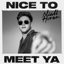 NIALL_HORAN_th