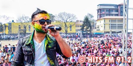 TSO_Mangshir_Bharat_04