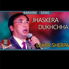 Lakpa_Sherpa_th