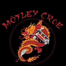 Motley_Crue_th1