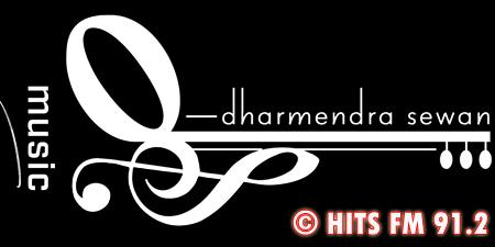 TSO_Dharmendra_09